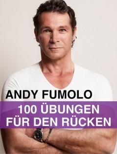 Buch 100 Übungen für den Rücken