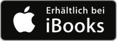 Apple iBooks - 100 Übungen für den Rücken